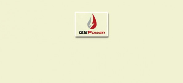 QPWR (Q2Power Technologies Inc.)