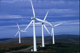 wind-energy-stocks