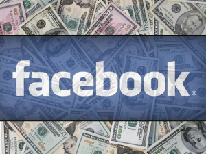 Facebook Publicly Traded