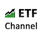 Natural Resources ETF