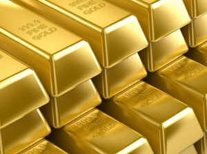 Gold ETF Funds