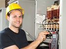 best trade to learn for with great earning potential electrical technician