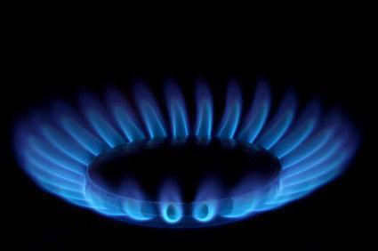 etfs natural gas