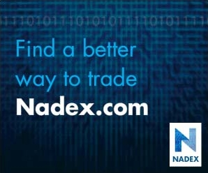 How to trade nadex binary options