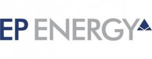 ep energy prepares for ipo