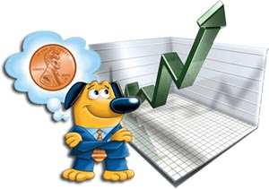 penny stock fundamentals