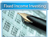 Fixed Income Investing Ideas