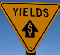 Fixed Income Investing Yields
