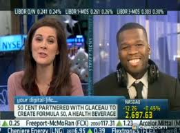 50 Cent Penny Stock