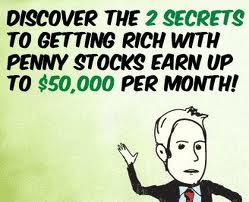 How To Day Trade Penny Stocks