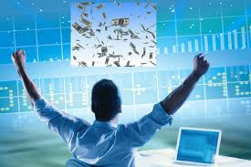 Good Penny Stock Investments
