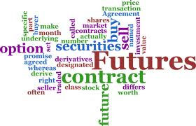 What Is A Futures Contract