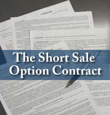 What Are Option Contracts