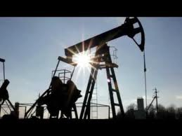 Investing In Oil Futures