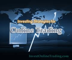 Stock Trading Online Reviews
