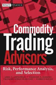 Commodity Trading Advisor