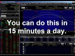 Best Penny Stock Alerts Of 2012