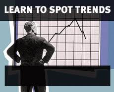 Day Trading Penny Stock Alerts