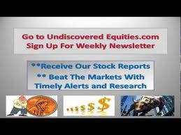 Hot Penny Stock Picks