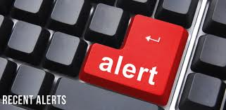 Finding Penny Stock Alerts