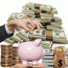What Are Annuities