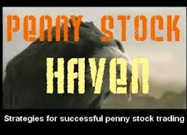 Penny Stock Trading Alerts
