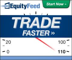 How To Trade Penny Stock Alerts