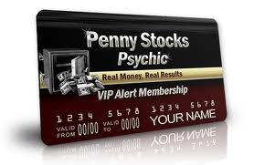 Great Penny Stock Trades