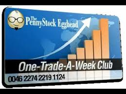 Where To Trade Penny Stocks