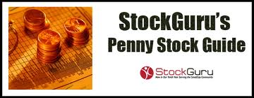 Purchase Penny Stocks