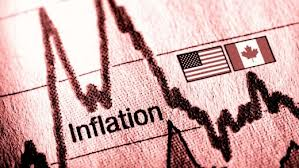 Inflation Hedge Investments