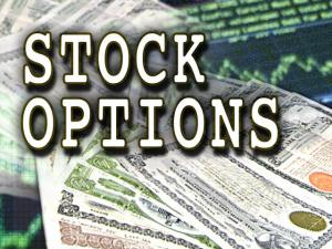 Using Options To Leverage Stock Trades