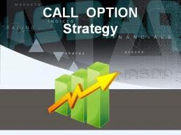 Trading Call Options