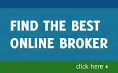 Best Online Brokers