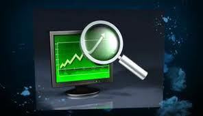 How To Find The Best Penny Stocks