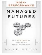 managed futures etf