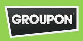 The Outlook For Groupon