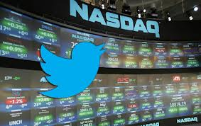 Twitter IPO 2014.png