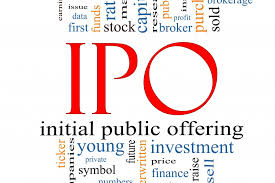 2014 IPO Outlook