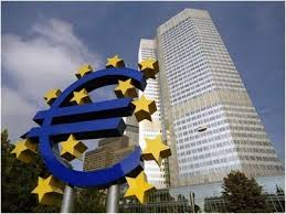European Economic Recovery Investments