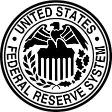 Federal Reserve QE Tapering