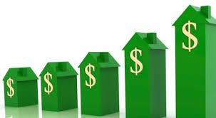 Make Money On The Housing Recovery