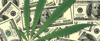 List of Marijuana Stocks