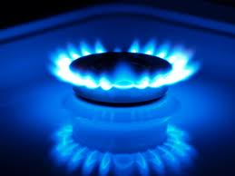 Seasonal Natural Gas Trading