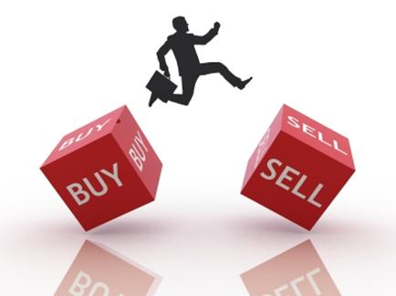 Sell In May Strategy
