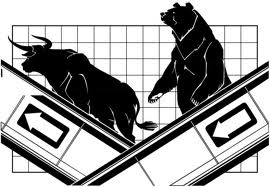 commodity exchange traded funds