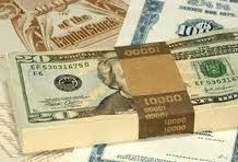 bond exchange traded funds