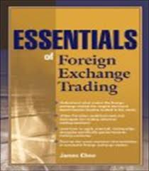 how to trade commodities online