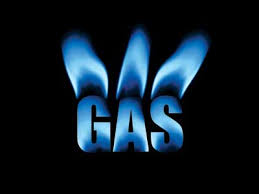 Natural Gas Trading
