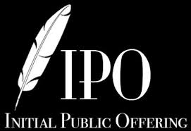 2015 IPO